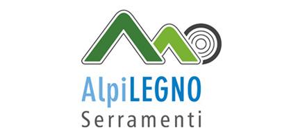 ALPILEGNO-SERRAMENTI-MARCHIO