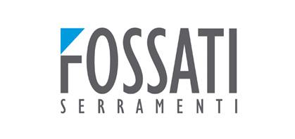 Logo-Fossati