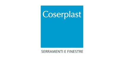Finestre Coserplast