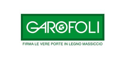 Porte Garofoli