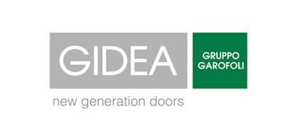Porte Gidea