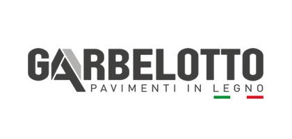 GARBELOTTO Parquet
