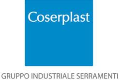Marchio Coserplast