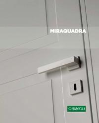 Miraquadra porte per interni in stile neoclassico - Porte per interni garofoli ...