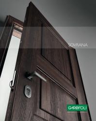 Garofoli - Sovrana