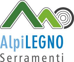 Marchio Alpilegno
