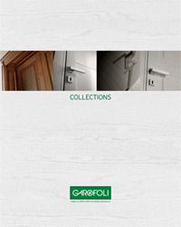 Garofoli: catalogo generale 2016
