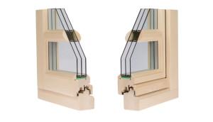alpilegno-finestre-legno-ANTIKA 80