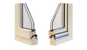 alpilegno-finestre-legno-CLASSIC 72