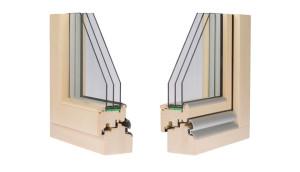 alpilegno-finestre-legno-CLIMA 92