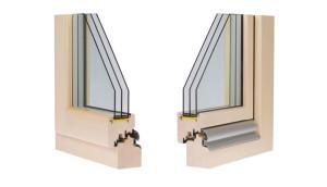 alpilegno-finestre-legno-COMFORT 80