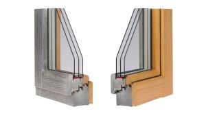 alpilegno-finestre-legno-PERFORMANCE 104