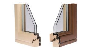 alpilegno-finestre-legno-alluminio-ETERNITY