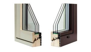 alpilegno-finestre-legno-alluminio-ETERNITY COMPLANARE