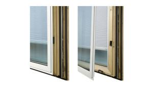 alpilegno-finestre-legno-alluminio-ETERNITY-GOLD