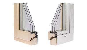 alpilegno-finestre-legno-alluminio-ETERNITY-PLAN
