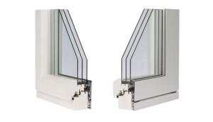 alpilegno-finestre-legno-alluminio-ETERNITY-Top-Sistema-Zero