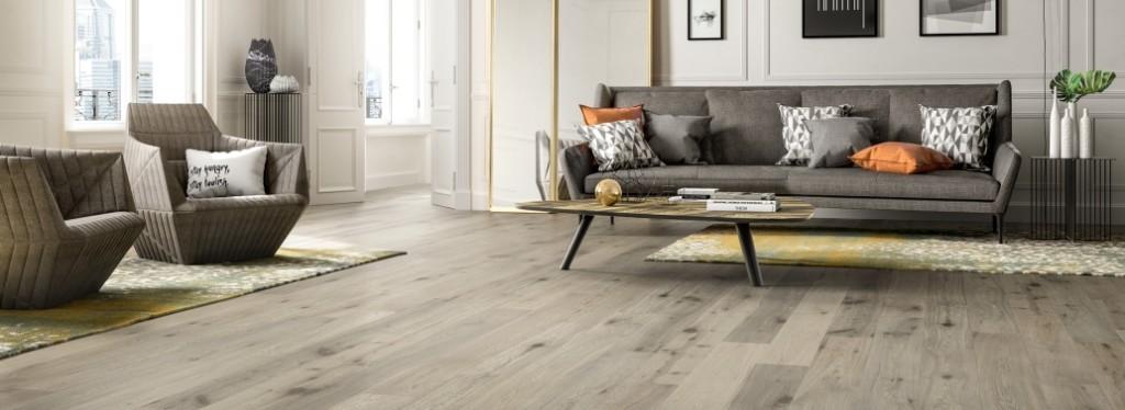 schema-pavimenti-in-legno