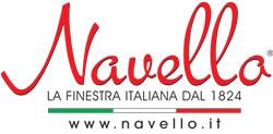 Marchio Navello