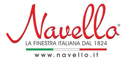 Finestre Navello