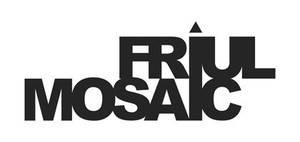 logo-Friulmosaic