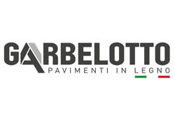 Marchio Garbelotto