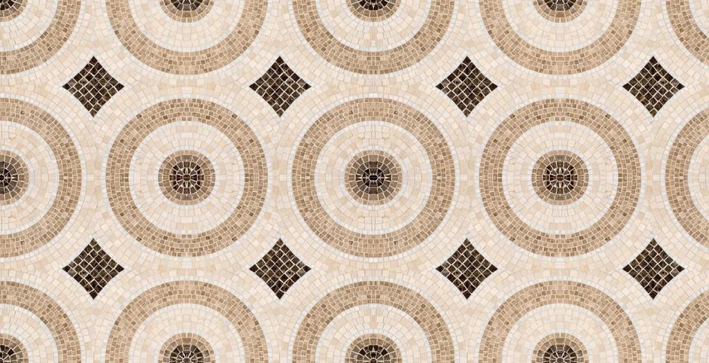 mosaici Friulmosaic